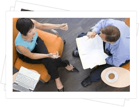 /HugheyFuneralHome/Resources/Summary/summary.png